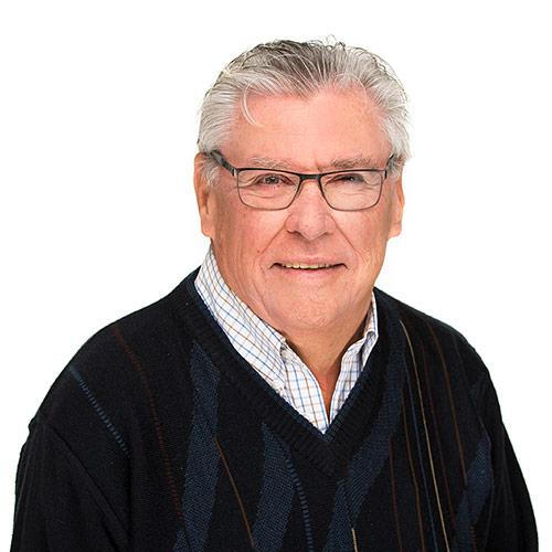 Steve Fenske